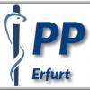 Präsenzpraxis PP Erfurt