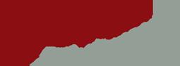 dgbt-logo1