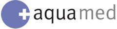 aqua-med-logo