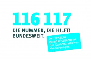 kbv-116117-logo