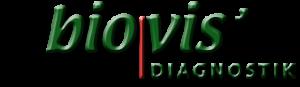 biovis-logo-3d370a1