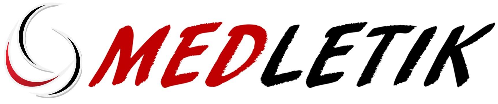 logo20medletik1