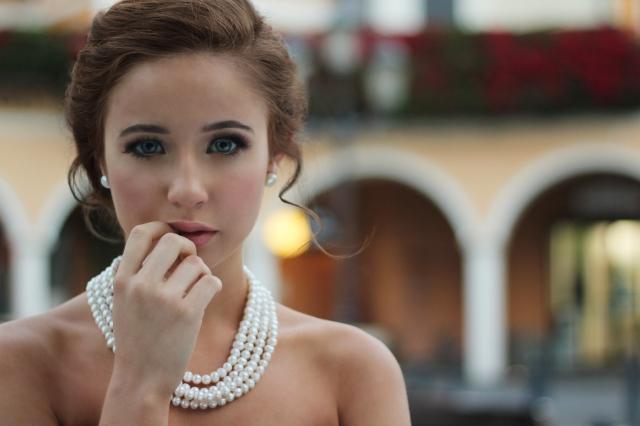woman20model-id12298-640x427